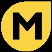 MeloDong Studio